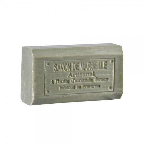 Olivenseife, 110 g