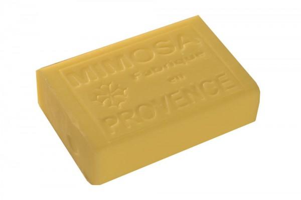 Mimosenseife
