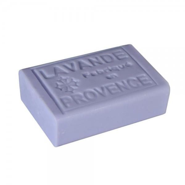 Lavendelseife, 100 g