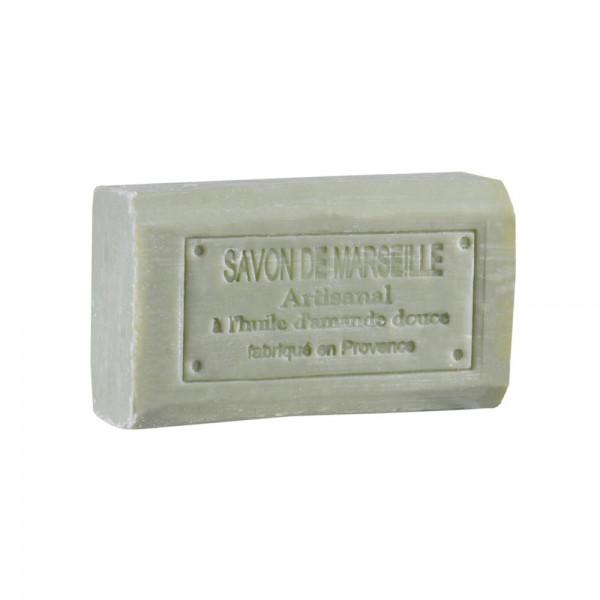 Rosmarinseife, 110 g