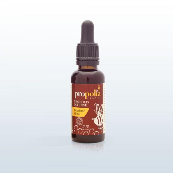 Propolis Urtinktur, 30 ml