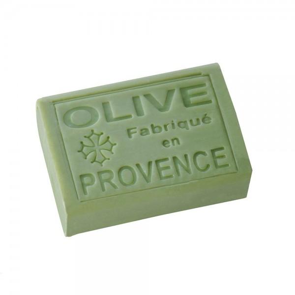 Olivenseife, 100 g