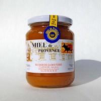 Provencehonig 500 g